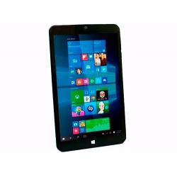 Si buscas Minno Tablet 8 2gb 32gb Win.10 + Funda 8 360° M08gcbp86 puedes comprarlo con PROSMARTS está en venta al mejor precio