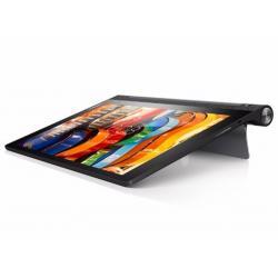 Si buscas Lenovo Tablet Yoga 3 X50m Quad Core 1gb 16gb Za0k0011mx puedes comprarlo con PROSMARTS está en venta al mejor precio