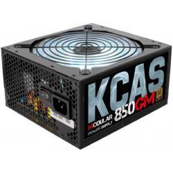 Si buscas Fuente De Poder Gamer Aerocool 850w Kcas-850gm 80p Gold Rgb puedes comprarlo con GRUPODECME está en venta al mejor precio