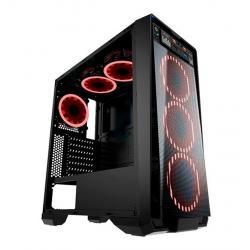 Si buscas Pc Gamer Xtreme Amd A8 9600 4 Cores 8gb 1tb Video Radeon R7 puedes comprarlo con MEXXCOMPUTACION está en venta al mejor precio