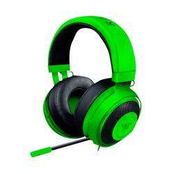 Si buscas Diadema Gamer Razer Kraken Pro V2 Rz04-02050600-r3u1 Verde puedes comprarlo con GRUPODECME está en venta al mejor precio