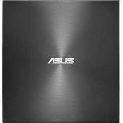Si buscas Quemador Asus Dvd Zendrive U9m Ultraslim Sdrw-08u9m-u/blk puedes comprarlo con GRUPODECME está en venta al mejor precio