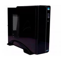 Si buscas Gabinete Acteck Bern Td-510 Micro Atx Slim 500w Gapc-301 puedes comprarlo con GRUPODECME está en venta al mejor precio