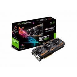 Si buscas Tarjeta De Video Asus Nvidia Strix Gtx 1060 6gb Ddr5 Gaming puedes comprarlo con GRUPODECME está en venta al mejor precio