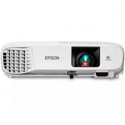 Si buscas Proyector Epson Powerlite S39 3lcd 3300 Lumenes Svga Hdmi puedes comprarlo con GRUPODECME está en venta al mejor precio