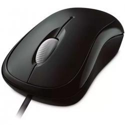 Si buscas Mouse Alámbrico Microsoft 4yh-00005 Usb 800dpi Óptico puedes comprarlo con XELLERS está en venta al mejor precio