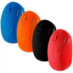 Si buscas Mouse Acteck Xplotion Mi-300rf 1000dpi Inalambrico puedes comprarlo con XELLERS está en venta al mejor precio