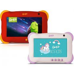 Si buscas Tablet Niños Contra Golpes Quad Core 1gb 8gb Android Ghia puedes comprarlo con BODECOR está en venta al mejor precio