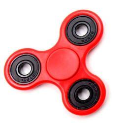 Si buscas Lote 50 Hand Fidget Spinner Original Antiestrés Ansiedad Wd5 puedes comprarlo con MCKTOYS está en venta al mejor precio