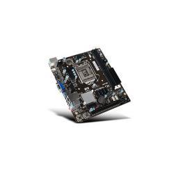 Si buscas Ecs H110m4-c23 Tarjeta Madre Support Core I7/i5 Lga1151 Ddr4 puedes comprarlo con ORDENA-MTY está en venta al mejor precio