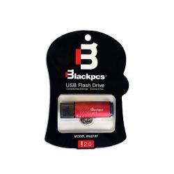 Si buscas Blackpcs Mu2107bl-16 16 Gb Color Negro puedes comprarlo con ORDENA-MTY está en venta al mejor precio