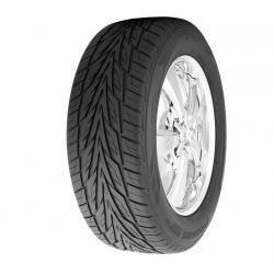 Si buscas Llantas 295/30r22 Toyo Proxes St3 103w puedes comprarlo con FASMOTOS00 está en venta al mejor precio