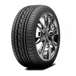 Si buscas Llantas 265/50r20 Nitto 850 Cuv Premium 111v puedes comprarlo con FASMOTOS00 está en venta al mejor precio