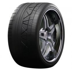 Si buscas Llantas 255/45zr20 Nitto Invo 101w puedes comprarlo con FASMOTOS00 está en venta al mejor precio