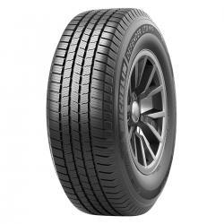 Si buscas Llantas 255/60r15 Toyo Vimod M2 102h puedes comprarlo con FASMOTOS00 está en venta al mejor precio