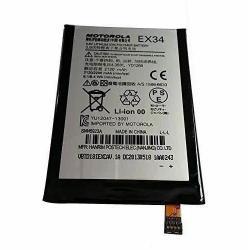 Si buscas Bateria Pila Interna Motorola Moto X Ex34 Xt1053 Xt1058 1060 puedes comprarlo con IMPORTADORA-ALEX está en venta al mejor precio