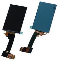 Si buscas Lcd / Display Sony St23 St23a Xperia Miro Calidad Original puedes comprarlo con IMPORTADORA-ALEX está en venta al mejor precio