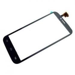 Si buscas Pantalla Touch Cristal Alcatel One Touch Pop C9 Ot7047 7047d puedes comprarlo con IMPORTADORA-ALEX está en venta al mejor precio