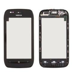 Si buscas Pantalla Touch Screen Nokia Lumia 710 Cristal + Regalo puedes comprarlo con IMPORTADORA-ALEX está en venta al mejor precio