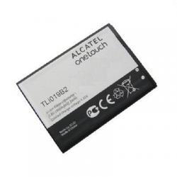 Si buscas Bateria Pila Alcatel One Touch Pop C7 Ot7040 Ot7071 Tli019b2 puedes comprarlo con IMPORTADORA-ALEX está en venta al mejor precio