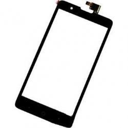 Si buscas Touch Screen Pantalla Cristal Zte Blade L3 Plus Original puedes comprarlo con SLIM_COMPANY está en venta al mejor precio