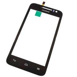 Si buscas Pantalla Tactil Touch Screen Huawei Ascend Y330 Negro Blanco puedes comprarlo con SLIM_COMPANY está en venta al mejor precio
