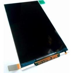 Si buscas Oferta Pantalla Lcd Display Lg Joy H220 Garantia puedes comprarlo con SLIM_COMPANY está en venta al mejor precio