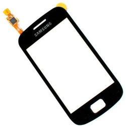 Si buscas Pantalla Tactil Touch Screen Samsung Galaxy Mini S6500 puedes comprarlo con SLIM_COMPANY está en venta al mejor precio
