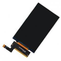Si buscas Oferta Pantalla Lcd Display M4tel Ss1070 M4 Garantizado puedes comprarlo con SLIM_COMPANY está en venta al mejor precio
