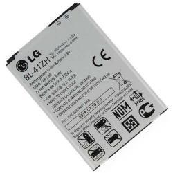 Si buscas Bateria Pila Lg Leon Bl-41zh H340 L50 L70 Fino D290 Bl41zh puedes comprarlo con SLIM_COMPANY está en venta al mejor precio