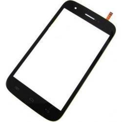 Si buscas Nuevo Touch Screen Pantalla Tactil Blu Studio 5.0 D530 D530a puedes comprarlo ya, está en venta en Mexico