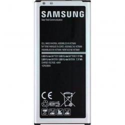 Si buscas Promoción Bateria Pila Samsung Galaxy Alpha G850a G850 puedes comprarlo con SLIM_COMPANY está en venta al mejor precio