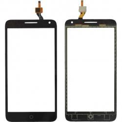 Si buscas Pantalla Tactil Touch Screen Alcatel Pop 3 5025 5025d 5.5 puedes comprarlo con SLIM_COMPANY está en venta al mejor precio