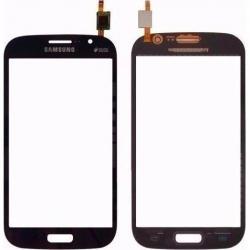 Si buscas Touch Screen Cristal Samsung Galaxy Grand Neo Plus I9060 M L puedes comprarlo con SLIM_COMPANY está en venta al mejor precio