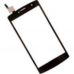 Si buscas Pantalla Tactil Touch Screen M4tel M4 M4in Modelo Ss4040 puedes comprarlo con SLIM_COMPANY está en venta al mejor precio