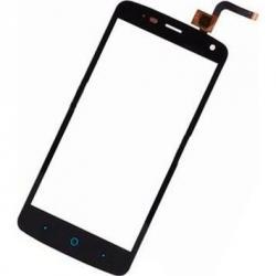 Si buscas Nuevo Touch Screen Pantalla Tactil Cristal Zte Blade L2 Plus puedes comprarlo con SLIM_COMPANY está en venta al mejor precio