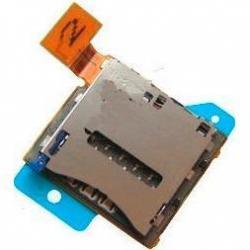 Si buscas Flex Flexor Lector Sim Sony Xperia T2 Ultra D5303 D5306 Chip puedes comprarlo con SLIM_COMPANY está en venta al mejor precio
