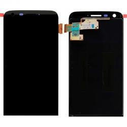 Si buscas Pantalla Completa Lcd Touch Screen Lg G5 H830 H840 H850 puedes comprarlo ya, está en venta en Mexico