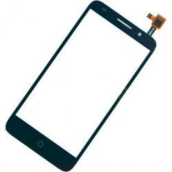 Si buscas Touch Screen Cristal Alcatel Pixi 3 5 Ot5015 Envio Gratis puedes comprarlo con SLIM_COMPANY está en venta al mejor precio