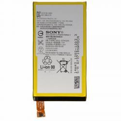Si buscas Bateria Pila Sony Xperia C4 E5303 C4 Dual Z3 Mini Compact puedes comprarlo con SLIM_COMPANY está en venta al mejor precio