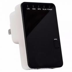 Si buscas Repetidor Señal Wifi Punto De Acceso Inalambrico 100 Metros puedes comprarlo con SLIM_COMPANY está en venta al mejor precio