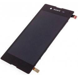 Si buscas Oferta Pantalla Lcd Touch Screen Sony Xperia E3 Envio Gratis puedes comprarlo con SLIM_COMPANY está en venta al mejor precio