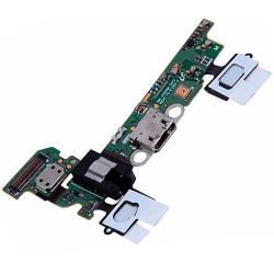 Si buscas Nuevo Flex Carga Sensor Microfono Samsung Galaxy A3 A300 puedes comprarlo con ROMECORD está en venta al mejor precio