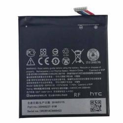 Pila Bateria Htc Bopkx100 Desire D626 D626t D262d D626s