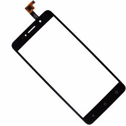 Pantalla Tactil Touch Alcatel Pixi 4 Ot 8050 6.0 8050g