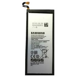 Bateria Pila Samsung S6 Edge Plus 3000 Mah Eb-bg928abe
