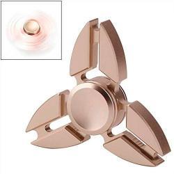 Si buscas Fidget Hand Spinner Metal Anti Estres Ansiedad Dorado Envio puedes comprarlo con MCKTOYS está en venta al mejor precio