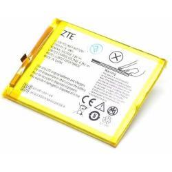 Pila Bateria Interna Zte Blade V6 Nueva 2200 Mah