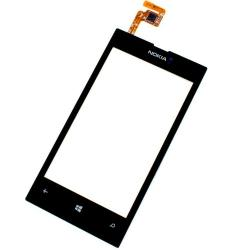 Pantalla Táctil Touch Cristal Screen Nokia Lumia 520 N520