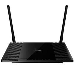 Si buscas Router Rompe Muros De Alta Potencia Tp Link Tl-wr841hp puedes comprarlo con DD TECH está en venta al mejor precio